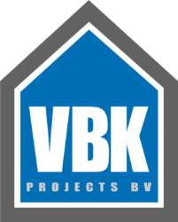 VBK Projects